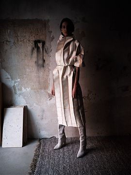 Michael Sontag - Assembly 22 - CATWALK
