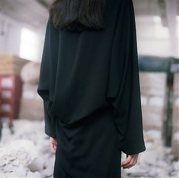 Michael Sontag - Assembly 20 - CATWALK