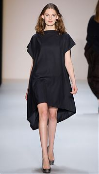 Michael Sontag - Autumn/Winter 2010/2011 - Catwalk