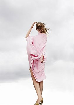 Michael Sontag - Spring/Summer 2012 - Lookbook