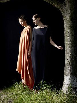 Michael Sontag - Spring/Summer 2013 - LookBook