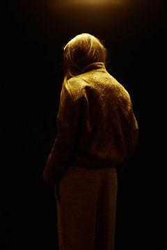 Michael Sontag - Autumn/Winter 2011/2012 - Lookbook