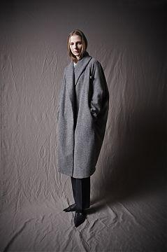 Michael Sontag - Autumn/Winter 2014/2015 - CATWALK
