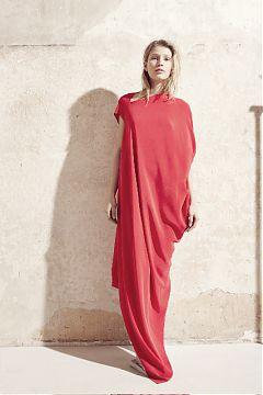 Michael Sontag - Spring/Summer 2015 - LOOKBOOK