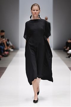 Michael Sontag - Assembly 13 - CATWALK